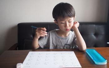 宿題はほとんどの学生にとってイヤなこと。だから後回しにしてしまう