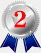 2位:ホームページ作成サービス