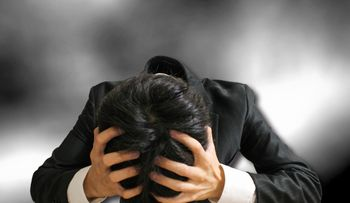 精神的な病になって、会社を辞めた人はたくさんいた