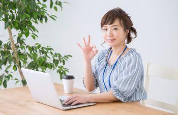 仕事ができるようになると、職場での人間関係の悩みは減る