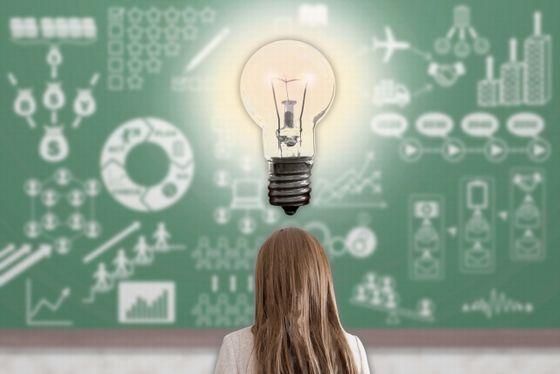 頭の悪い人が「自分で考えられる頭のいい人間」になる方法!