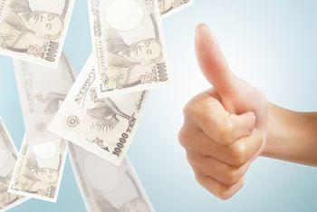 ネット副業でお金を稼いで、稼いだお金を投資で増やしていくことが、最も良い方法だと思う