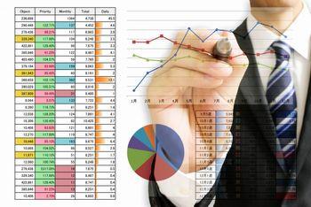 投資信託のメリットとデメリット
