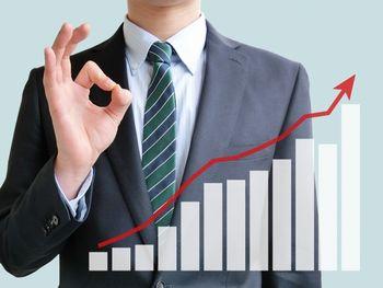 いろいろな投資の種類の中で、最もメリットが多いのがFX
