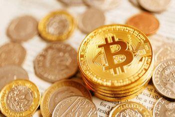 仮想通貨とは?仮想通貨のメリットとデメリット