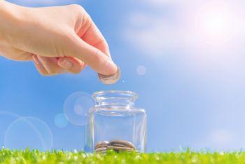 投資の基本は、安い時に買って、放っておくこと。上がっているからという理由で買わないこと。